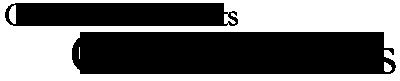 Cabinet d'avocats Gilles DEVERS Logo